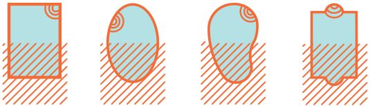any-shape-pool_icon