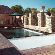 existing-pool