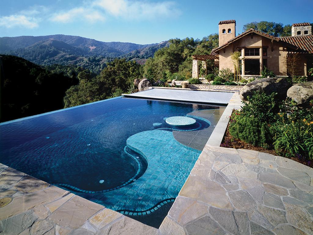 1-pool-cover-infinityedge-vanishing-rectangle