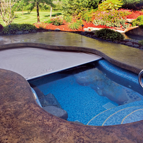 10-unique-shape-pool-cover-toptrack-recessed-tile