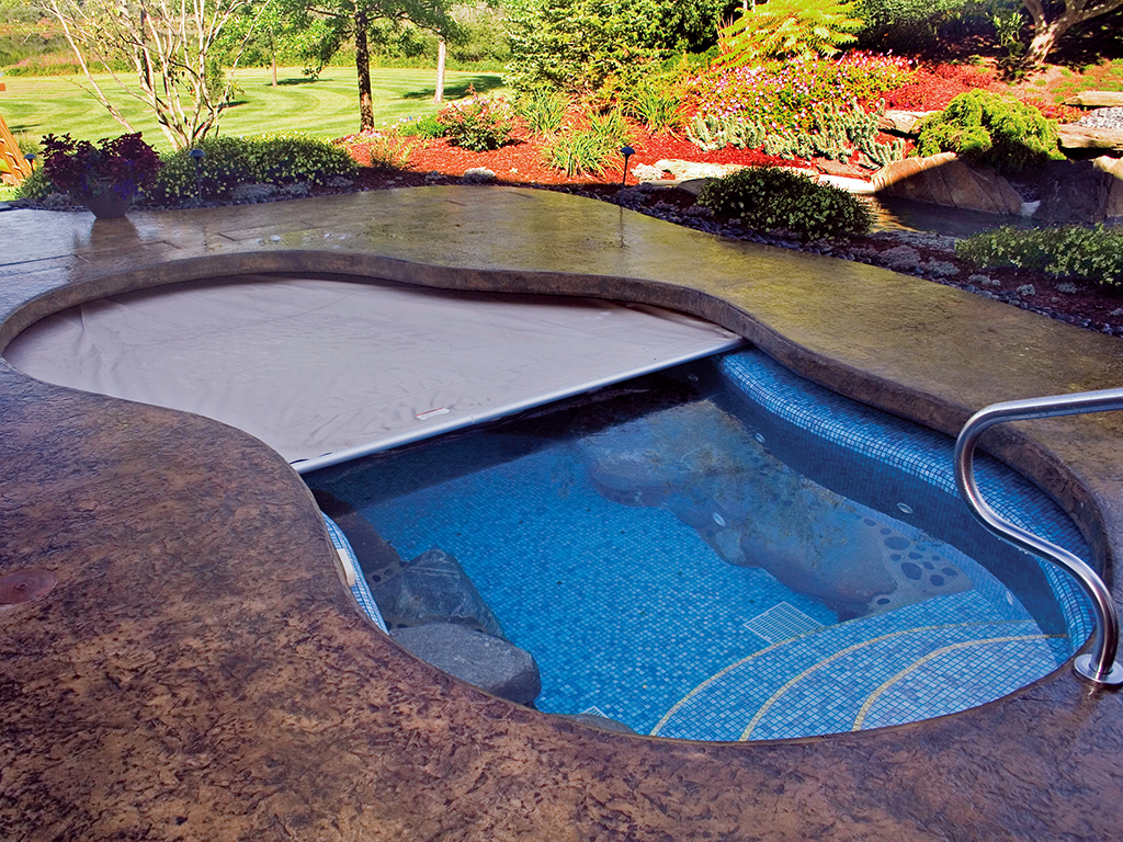 10-unique-shape-pool-cover-toptrack-recessed-tile