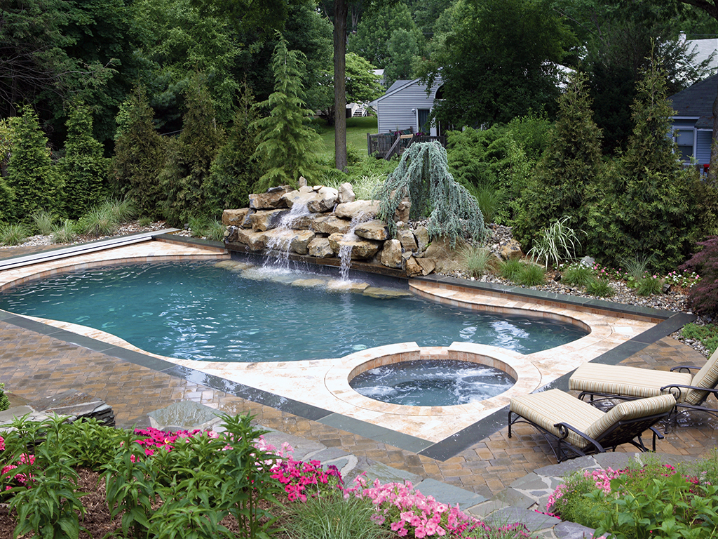 11-waterfall-cover-pools-recessed-underside-track-spa-rectangle