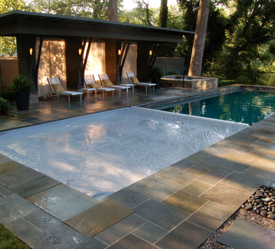 13-cover-pools-rectangle-spa