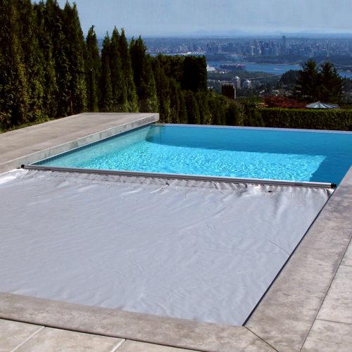 15-pools-covers-vanishing-infinity-rectangle-underside