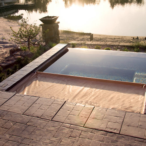 16-cover-pool-lake-beach-recessed-rectangle-underside