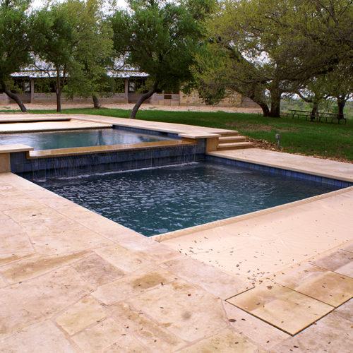 18-pool-waterfall-cover-recessed-underside