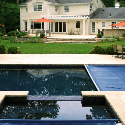 20-rectangle-covers-pools-toptrack
