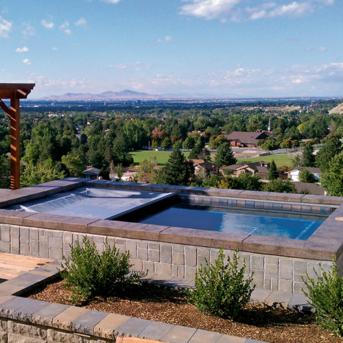 22-pool-cover-views-outdoor-rectangle-recesses-underside-blue