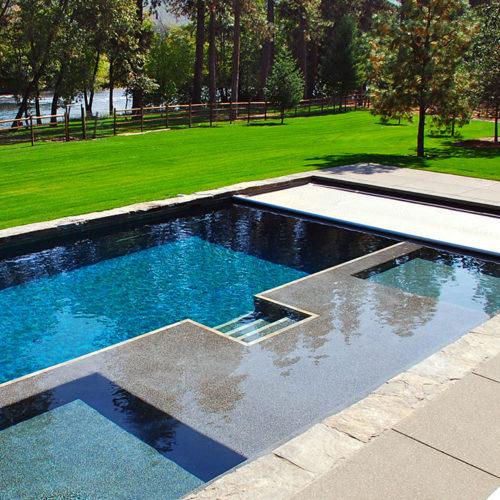 24-covers-unique-pools