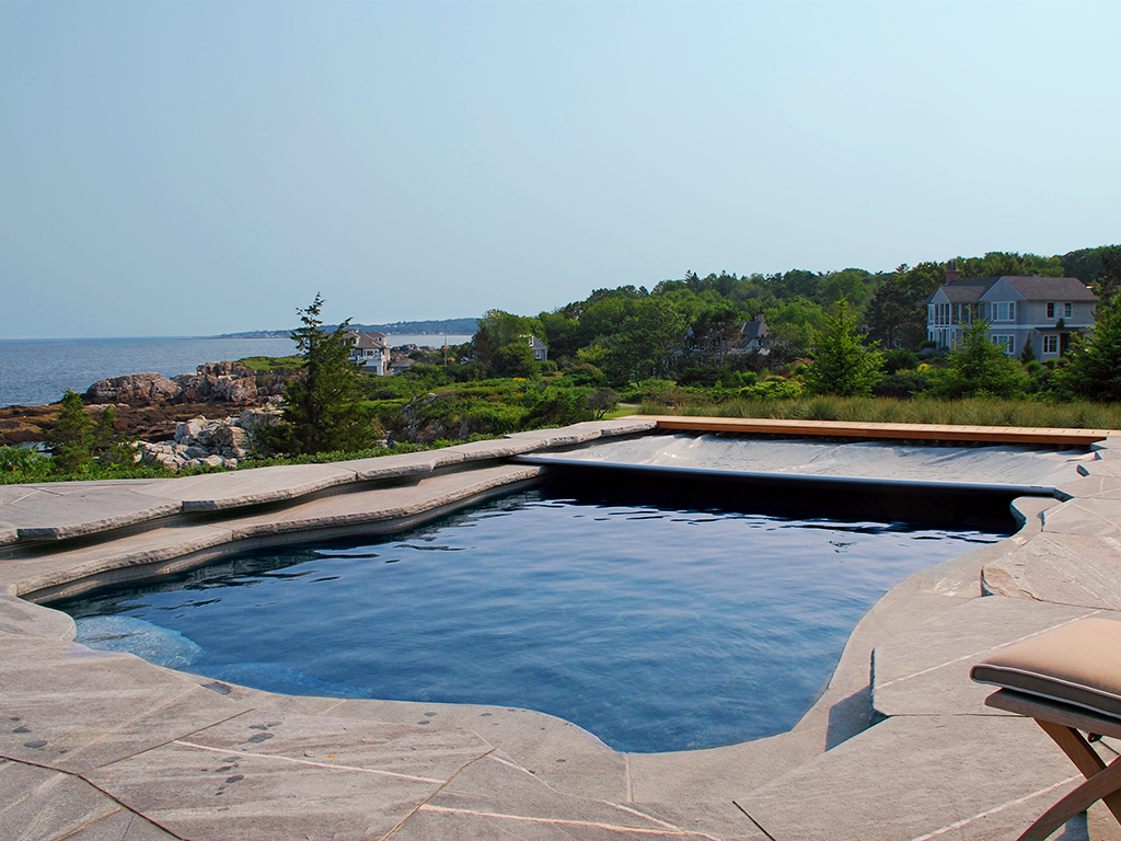 25-unqiue-shape-pool-covers-recessed-underside-beach