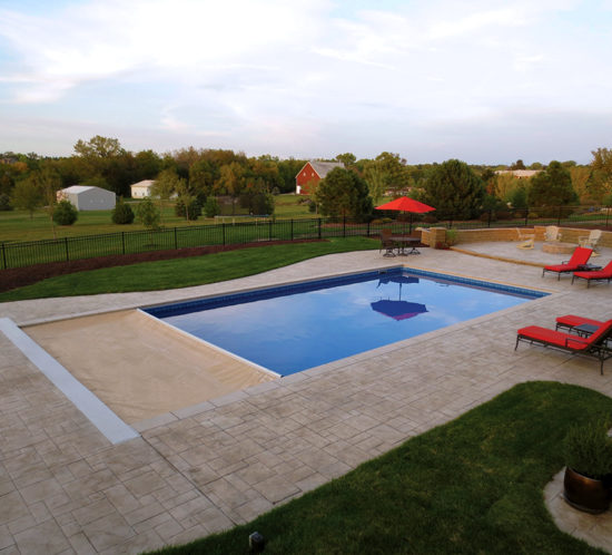 26-cover-pools-pool-cover-rectangle-underside