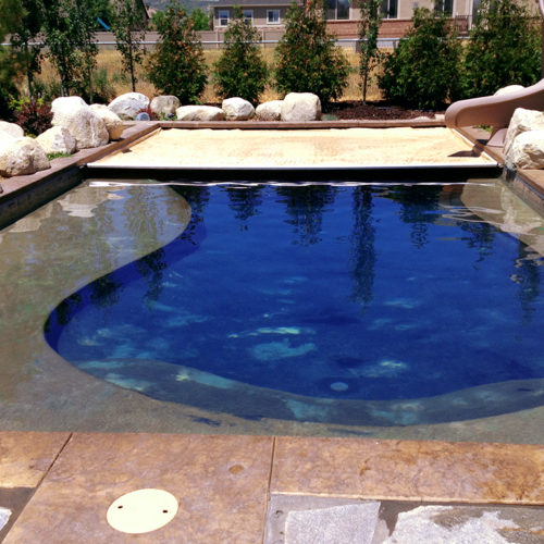 28-cover-pools-slide-unique-recessed-underside-track-system