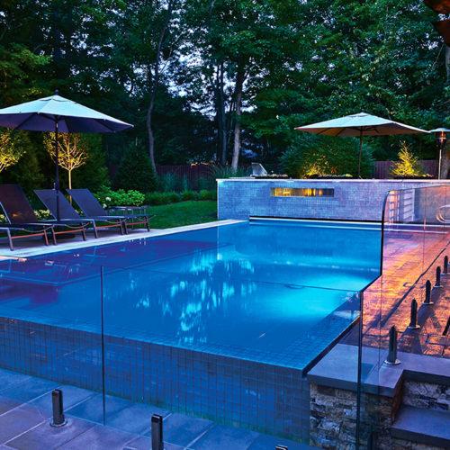 29-covers-pools-rectangle-glass-fence-recessed-underside-vanishingedge