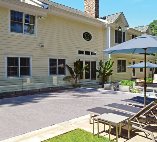30-rectangle-shape-pool-covers-pools-recessed-underside-patio-chairs