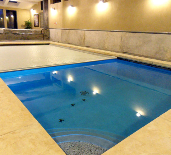 31-indoor-pool-cover-toptrack-tan