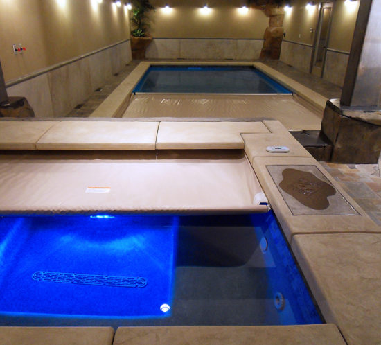 32-pools-indoors-covers-covered-rectange-recessed-underside-spa-cover