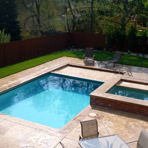 33-rectangle-outdoor-underside-pool-cover