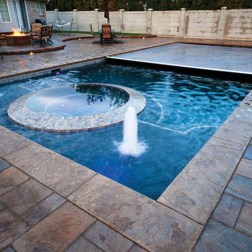 34-pool-covers-bubblers-lights-backyard-rectangle-recessed-underside-spa-cover