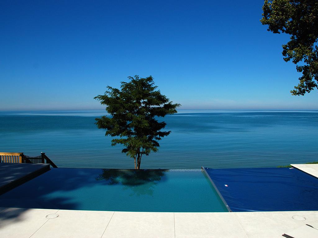 35-pool-cover-vanishing-edge-infintity-pools-underside-recessed