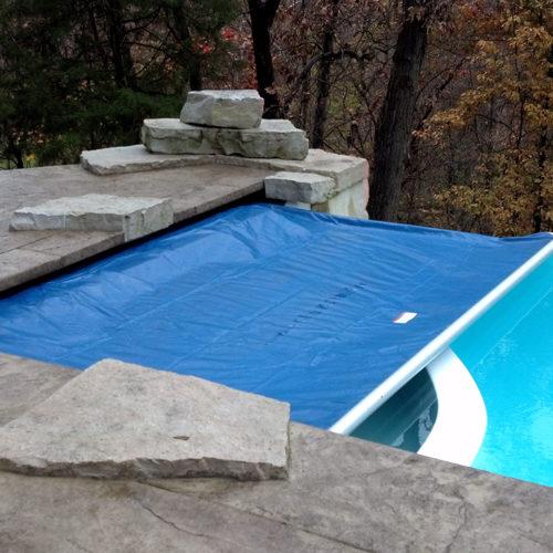 36-pool-covers-backyard-landscape-rectangle