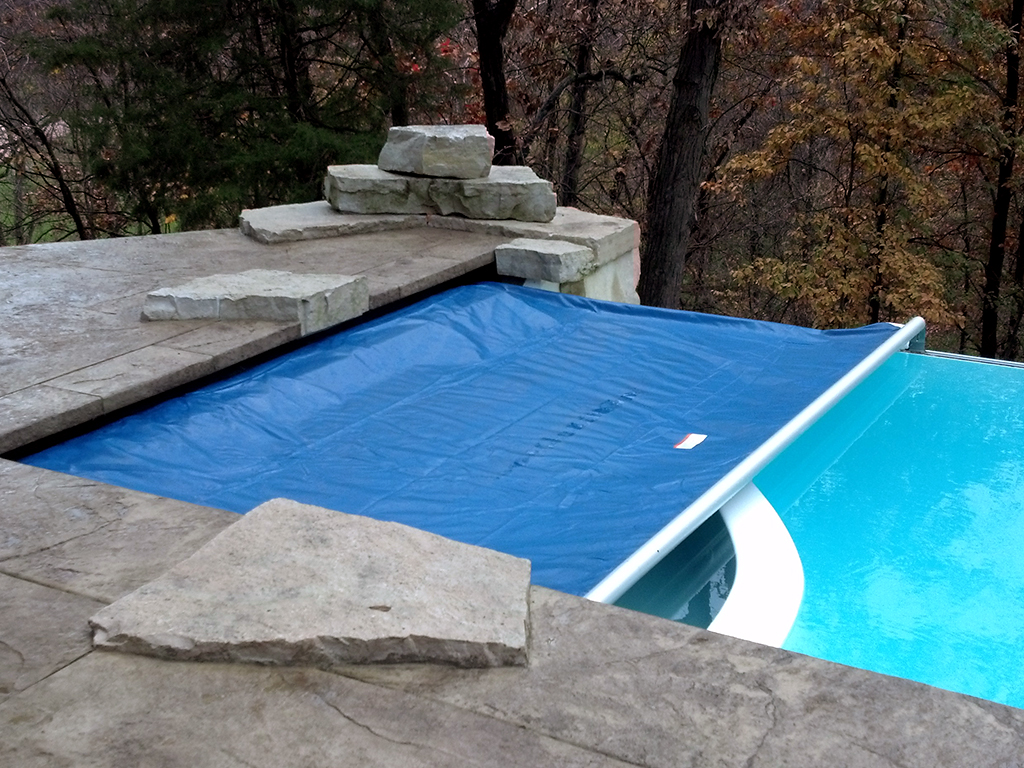 Cover Any Type of Pool