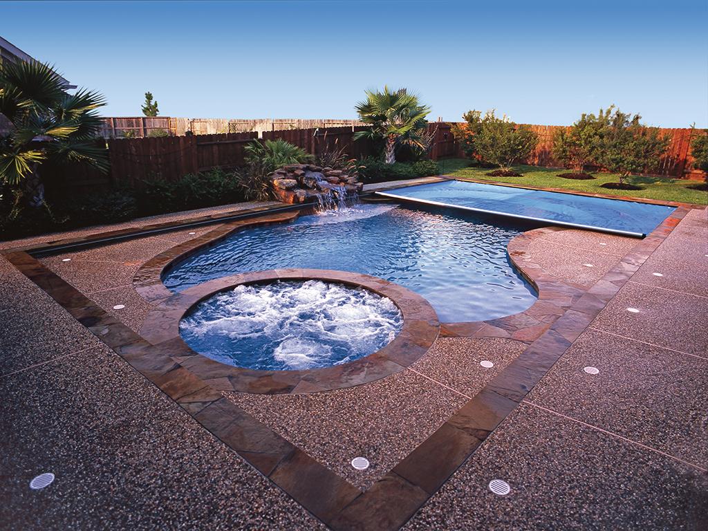 4-pool-spa-cover-unique-underside-track