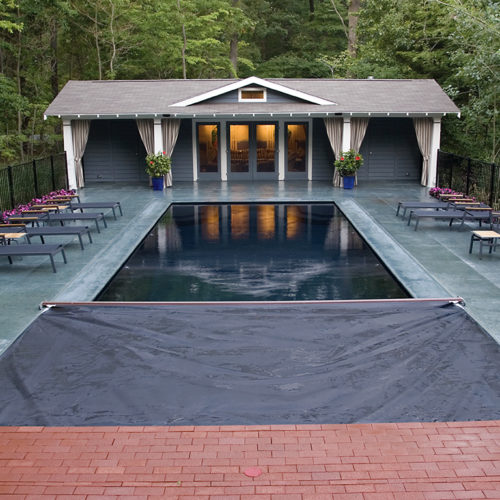 5-pool-covers-top-track-patio