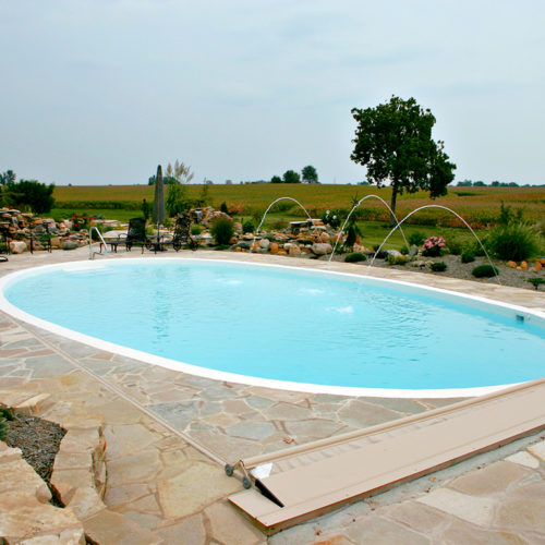 6-oval-pool-cover-deckjets-toptrack-unique