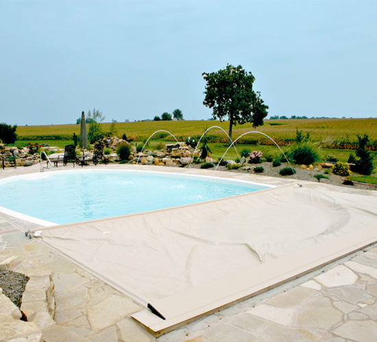 7-oval-pool-cover-deckjets-toptrack-unique-recessed