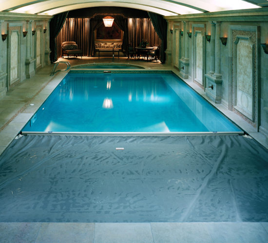 8-indoor-pool-covers-rectangle-spa