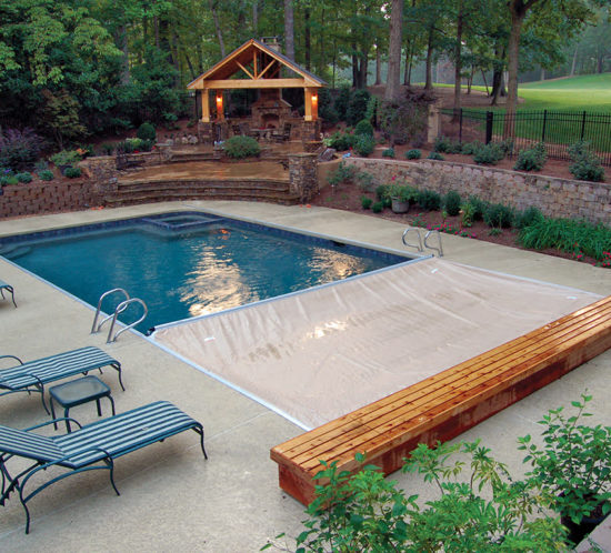 9-rectangle-cover-pools-backyard-fireplace-toptrack