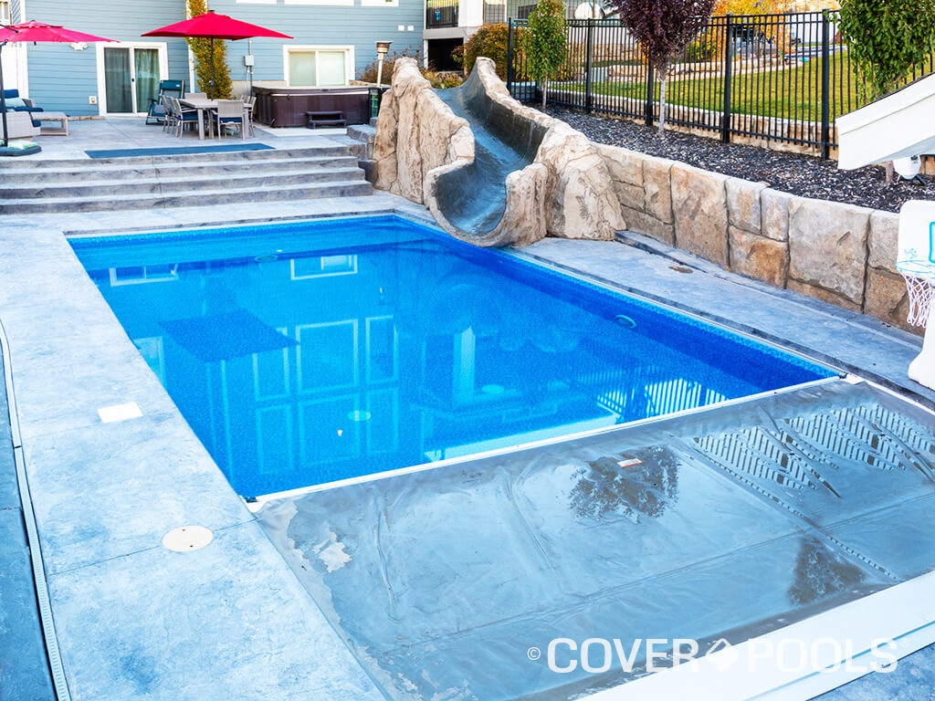 Cover-Pools Automatic Safety Pool Covers for Any Pool Shape ...